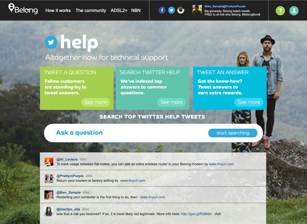 Belong_Twitterhelp2