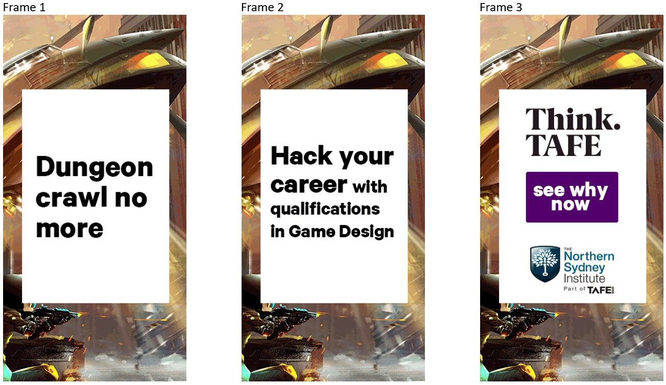 game_design_banner_frames