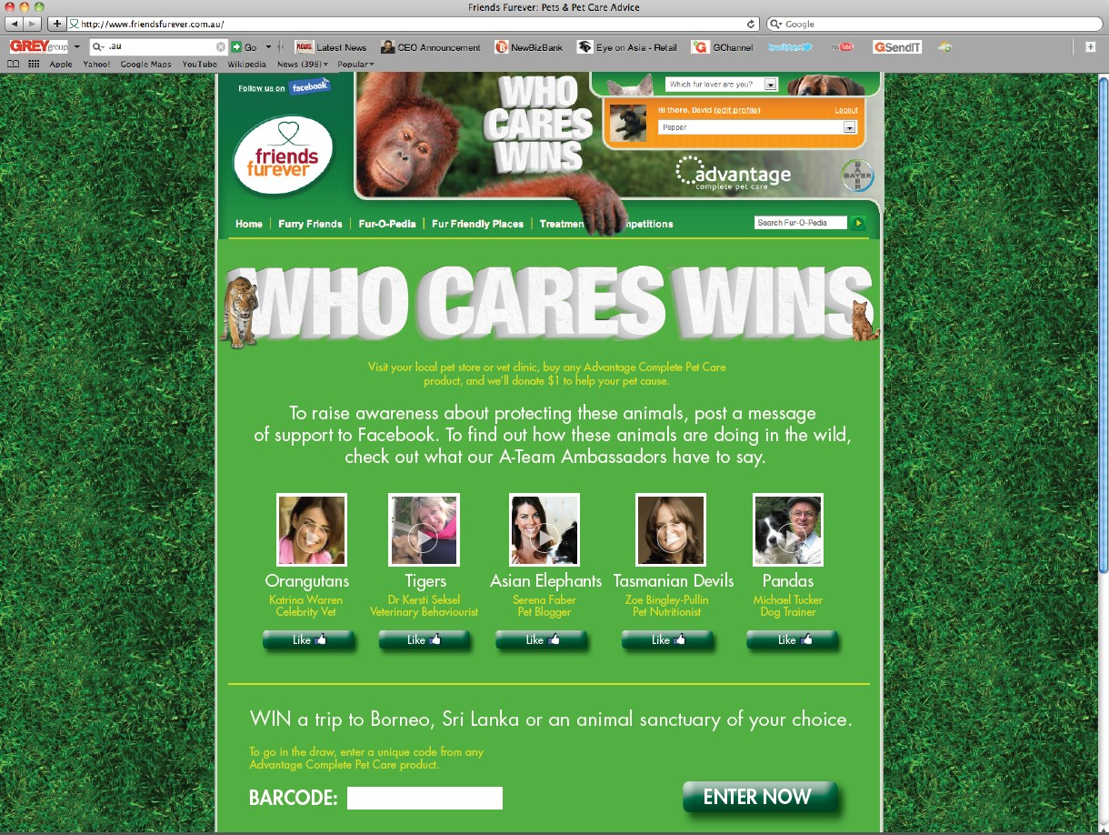 Landing_Page_Who_Cares_Wins