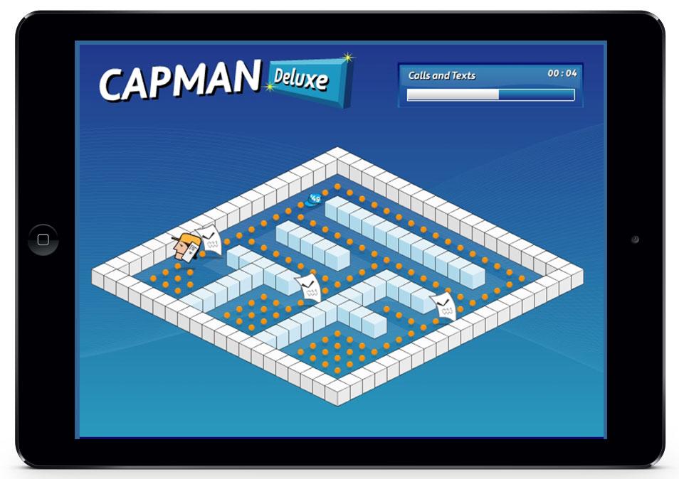 OC_capman_02