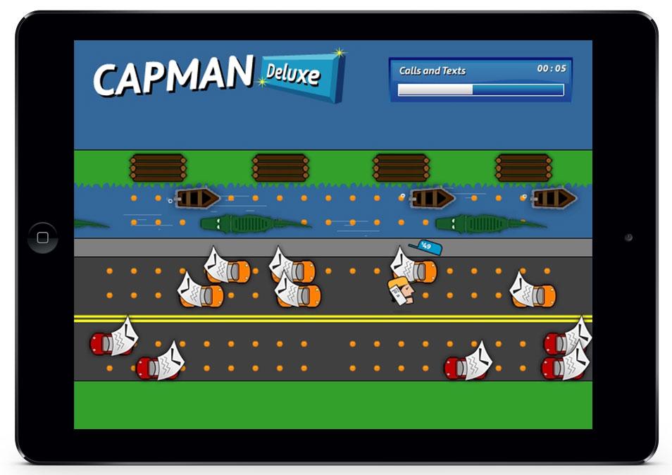 OC_capman_04