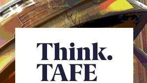 Think.TAFE