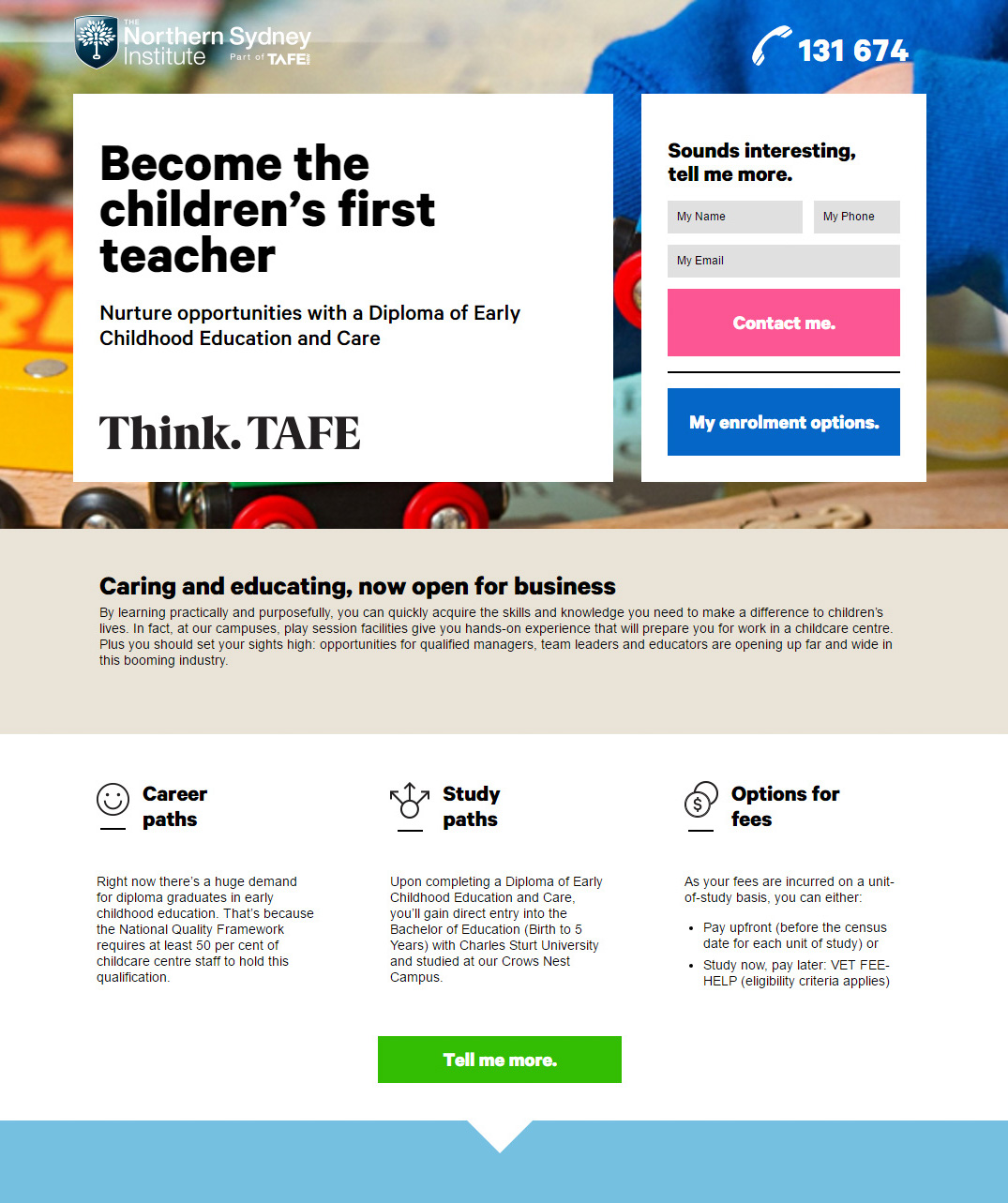 early_childhood_landing_page