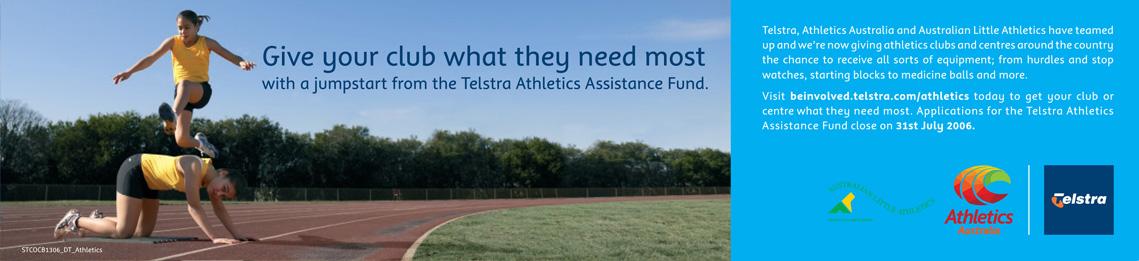 Telstra Press Ad 3