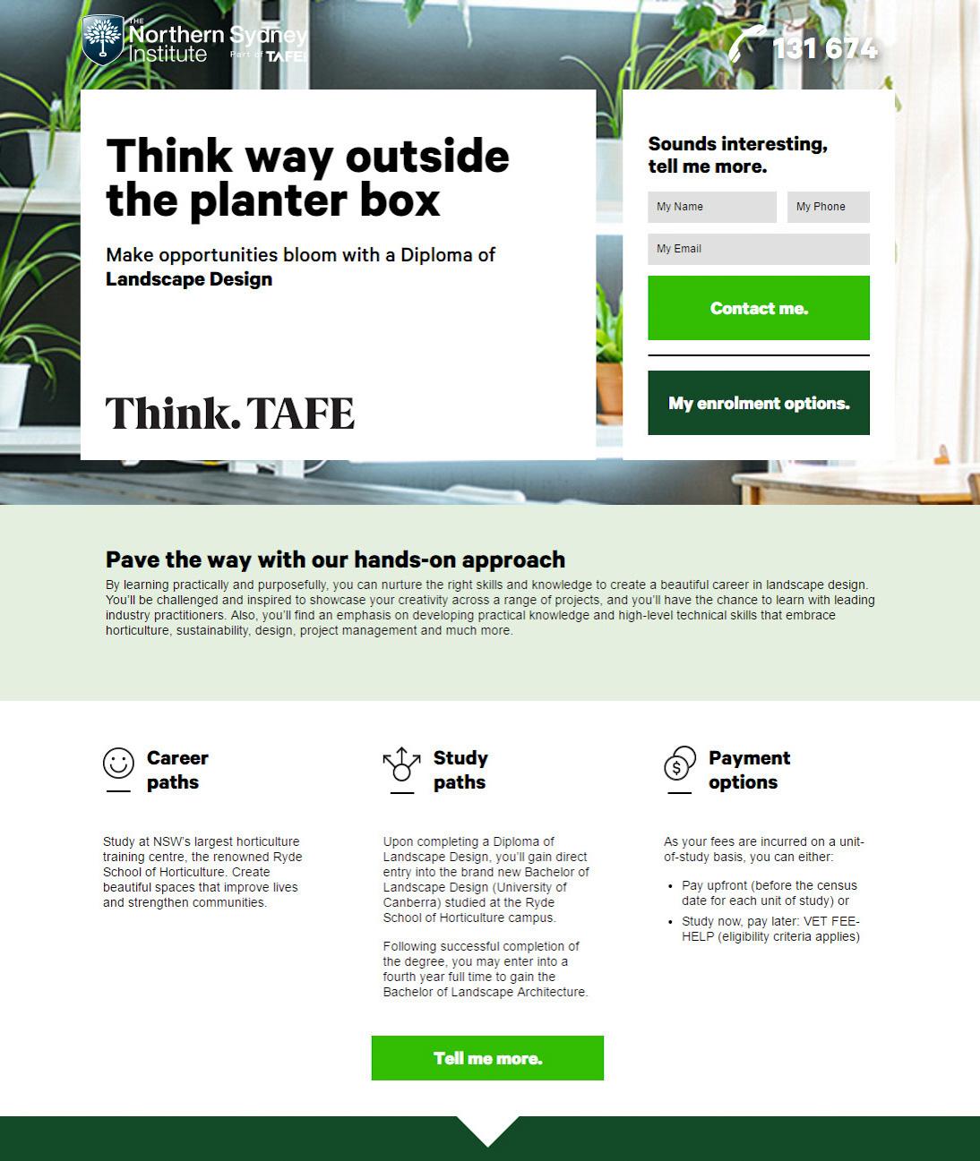 landscape_design_landing_page_edited